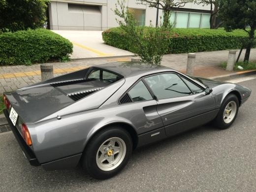 Ferrari 296GTB_a0129711_18524365.jpg