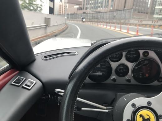 Ferrari 296GTB_a0129711_18590766.jpg