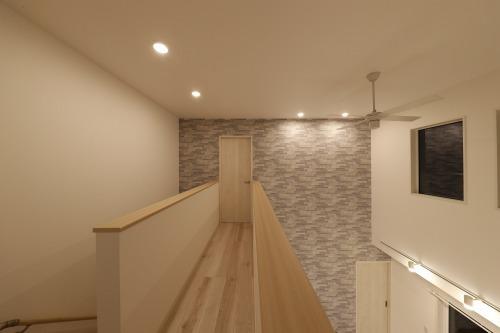新築建売 2階建て4LDKのご紹介⑦‼_d0099965_09092942.jpg