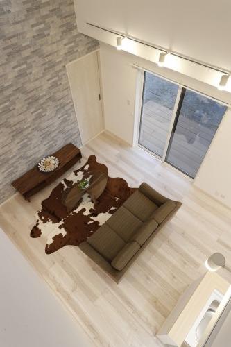 新築建売 2階建て4LDKのご紹介⑦‼_d0099965_09101210.jpg