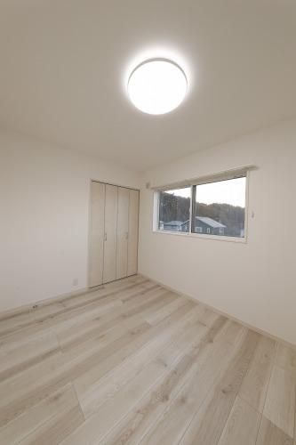 新築建売 2階建て4LDKのご紹介⑦‼_d0099965_09212157.jpg