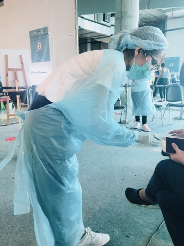 ワクチン接種完了‼︎プーケット卍リベンジャーズ始動_f0144385_12461418.jpeg