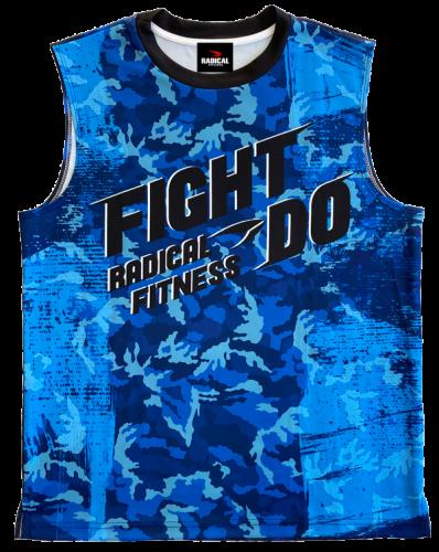 ☯ 2021 FIGHT-DOドラゴンウェアー新発売のお知らせ ☯_e0137386_15372473.png
