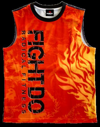 ☯ 2021 FIGHT-DOドラゴンウェアー新発売のお知らせ ☯_e0137386_15373567.png