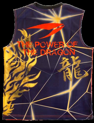 ☯ 2021 FIGHT-DOドラゴンウェアー新発売のお知らせ ☯_e0137386_15373983.png