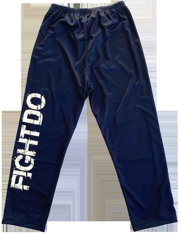 ☯ 2021 FIGHT-DOドラゴンウェアー新発売のお知らせ ☯_e0137386_15374938.png
