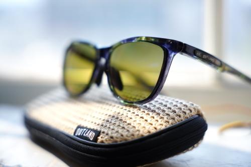 ★★★水遊びにはサングラス!しかも偏光レンズがお勧めです★★★_d0198793_15122825.jpg