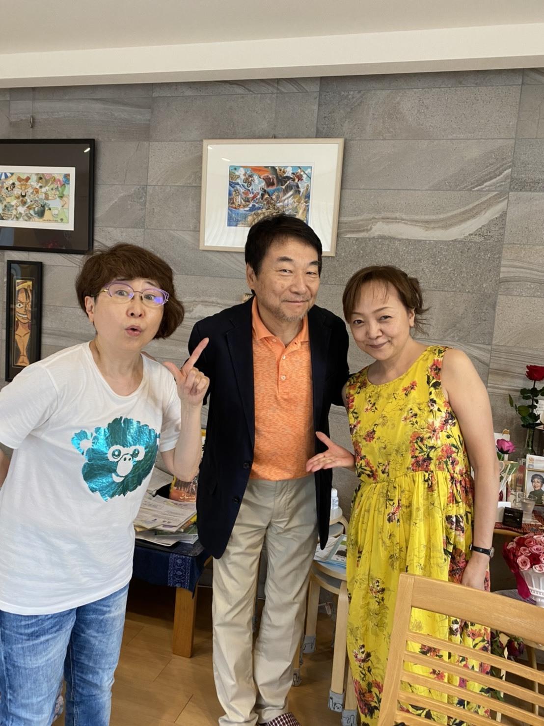 安西正弘追悼公演_a0163623_08584486.jpg