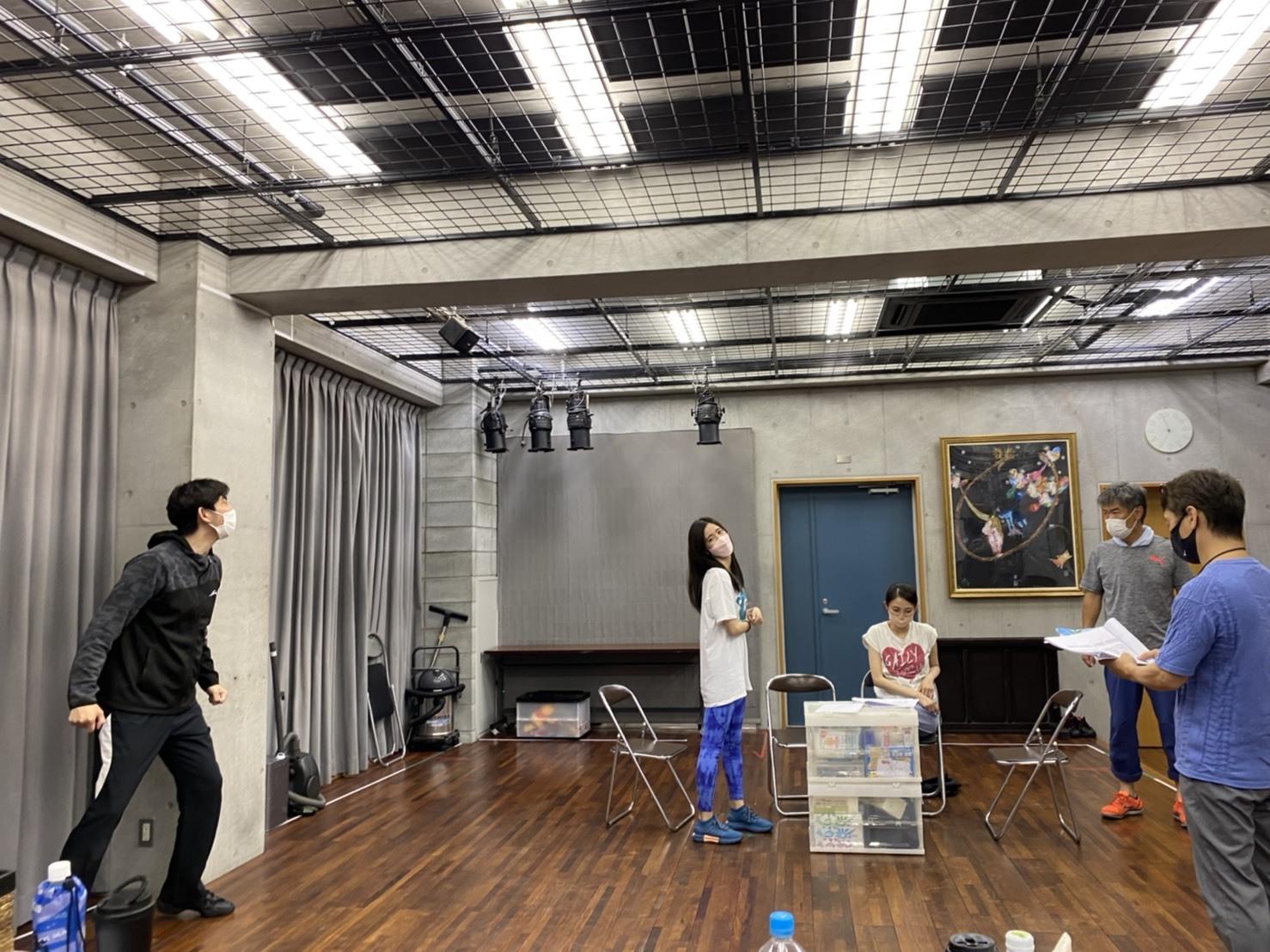 安西正弘追悼公演_a0163623_08593827.jpg