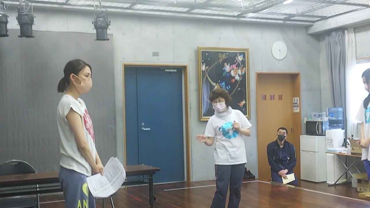 安西正弘追悼公演_a0163623_09000633.jpg