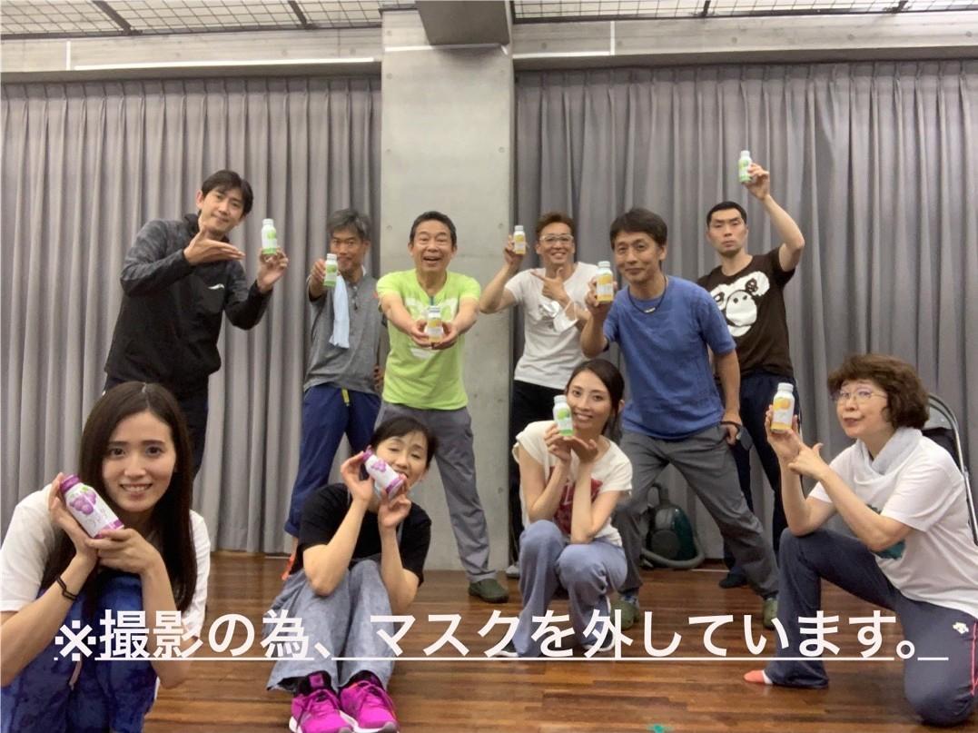 安西正弘追悼公演_a0163623_09004122.jpg