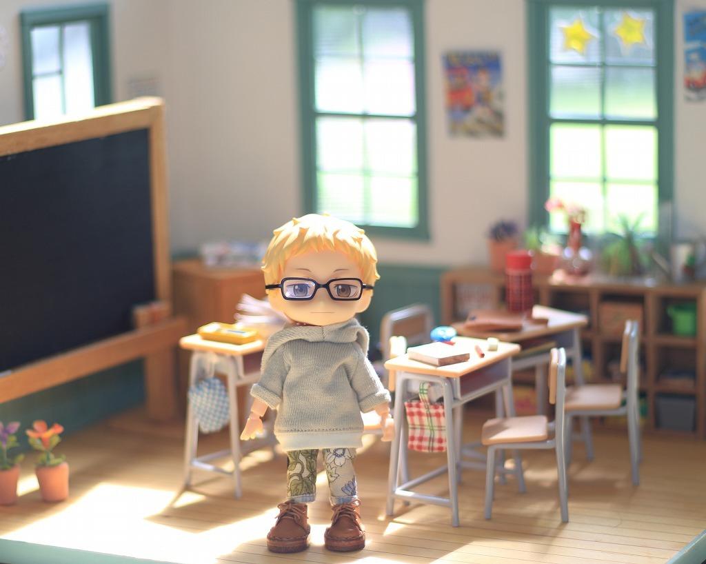 教室_a0293852_12413980.jpg