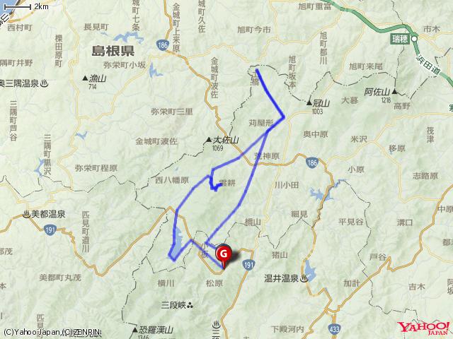 7月25日(月) 「voyAge touring \'the concert\' 171 芸北 雲月山」_c0351373_20043380.png