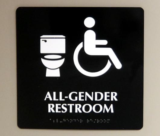「オール・ジェンダー・レストルーム」(All Gender Restroom、すべての性のお手洗い)_b0007805_04554643.jpg