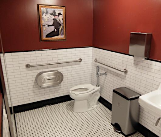 「オール・ジェンダー・レストルーム」(All Gender Restroom、すべての性のお手洗い)_b0007805_04560823.jpg