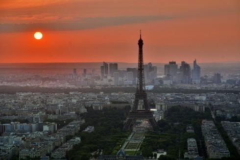 パリ展示会公募受付のお知らせ_c0344243_19594103.jpg