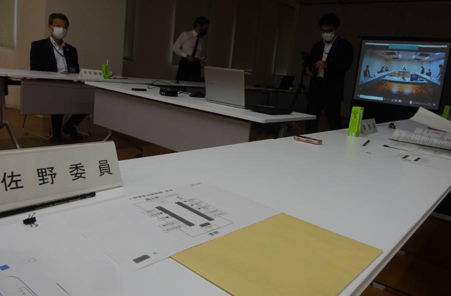 火災予防審議会(第25期)_f0059673_22320489.jpg