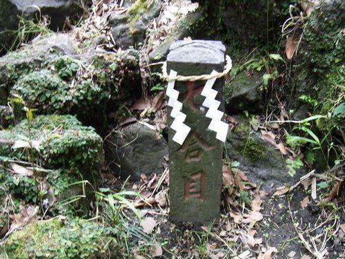 下谷・お山開き_c0141013_20511363.jpg