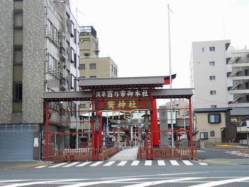 探索隊の入谷・吉原_c0141013_22393519.jpg