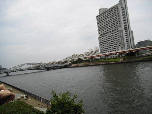 探索隊の隅田川と都電_c0141013_22430857.jpg