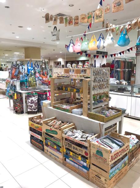 京阪百貨店・くずはモール店「ぼわっと」スタートしました_c0024345_03335285.jpg