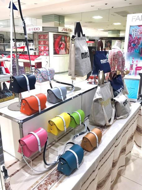 京阪百貨店・くずはモール店「ぼわっと」スタートしました_c0024345_03342439.jpg