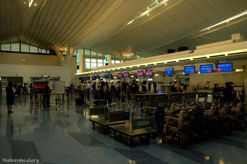 羽田空港第3ターミナル_b0362781_14514522.jpg
