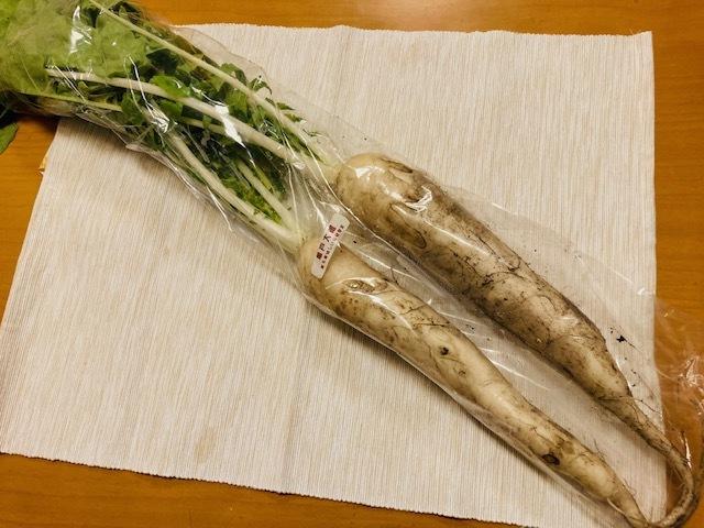 野菜定期便 / sono_d0135801_17440422.jpg