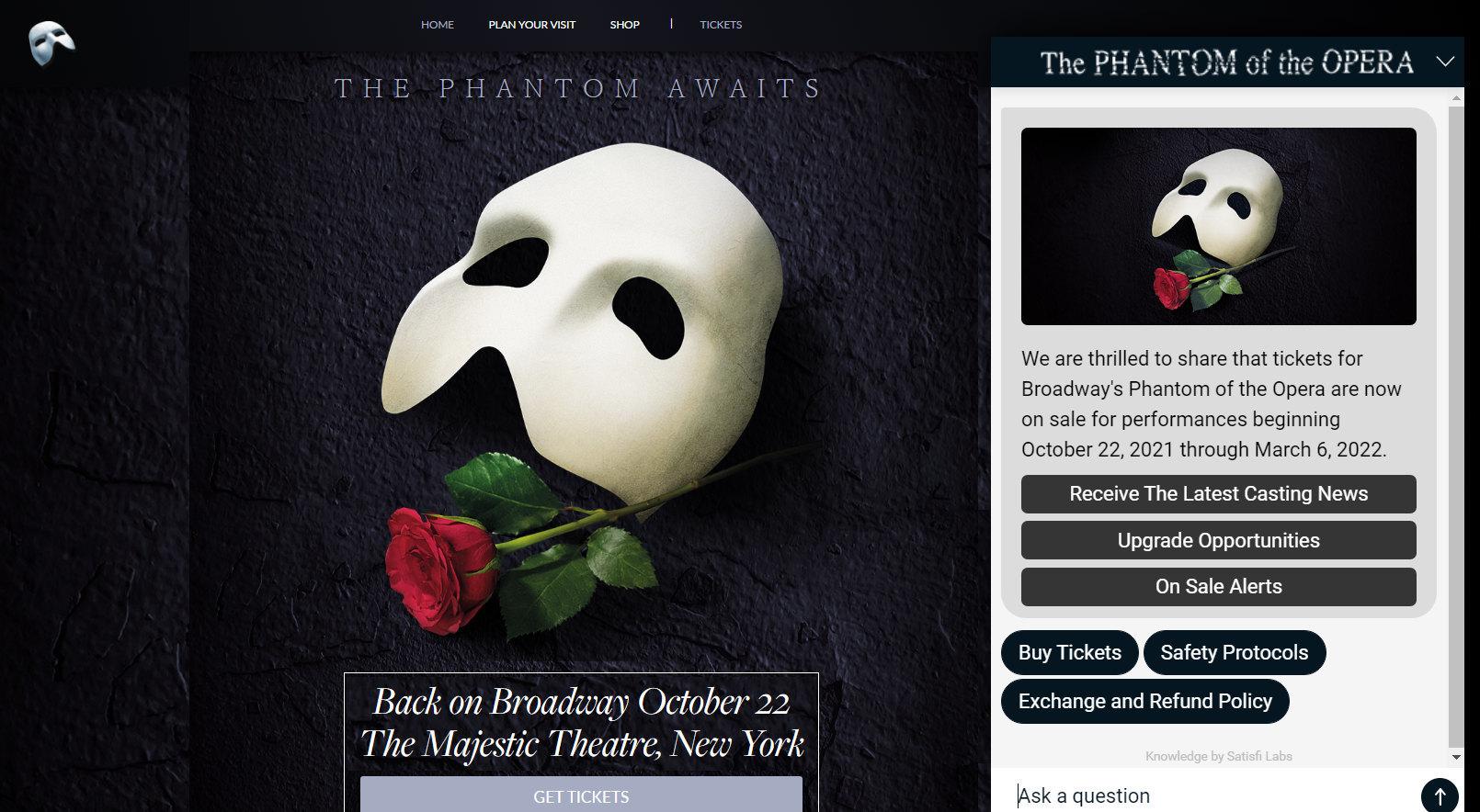 ブロードウェイ劇場マップ(Broadway Theaters map)_b0007805_04480218.jpg