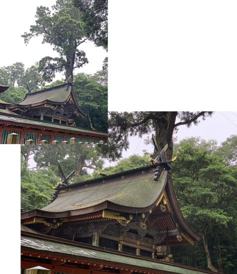 東国三社巡り-その1 《鹿島神宮》_d0133320_14033715.jpg