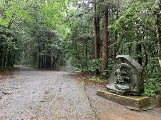 東国三社巡り-その1 《鹿島神宮》_d0133320_14374526.jpg