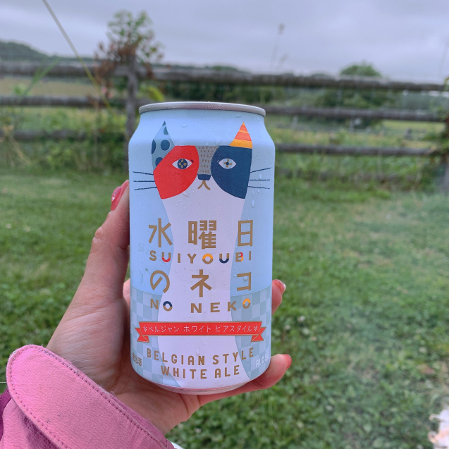 ひとり女子自走キャンプinえこりん村~Sheep Sheep Camping Field~_d0197762_14094838.jpg