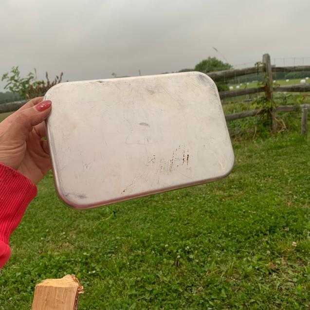 ひとり女子自走キャンプinえこりん村~Sheep Sheep Camping Field~_d0197762_14124177.jpg