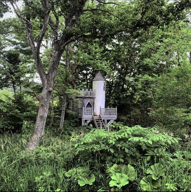 ひとり女子自走キャンプinえこりん村~Sheep Sheep Camping Field~_d0197762_14264569.jpg