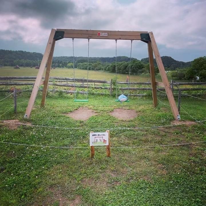 ひとり女子自走キャンプinえこりん村~Sheep Sheep Camping Field~_d0197762_17515076.jpg
