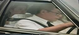 9-14/42-14 TBSテレビドラマ 「悲しくてやりきれない」 山田太一作 高橋一郎演出 こまつ座の時代(アングラの帝王から新劇へ)_f0325673_11173543.jpg