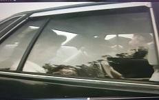 9-14/42-14 TBSテレビドラマ 「悲しくてやりきれない」 山田太一作 高橋一郎演出 こまつ座の時代(アングラの帝王から新劇へ)_f0325673_11182269.jpg