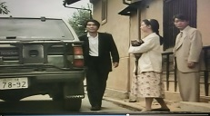 9-15/42-15TBSテレビドラマ 「悲しくてやりきれない」 山田太一作 高橋一郎演出 こまつ座の時代(アングラの帝王から新劇へ)_f0325673_11331296.jpg