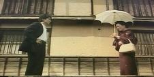 9-15/42-15TBSテレビドラマ 「悲しくてやりきれない」 山田太一作 高橋一郎演出 こまつ座の時代(アングラの帝王から新劇へ)_f0325673_11331972.jpg