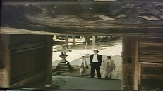 9-15/42-15TBSテレビドラマ 「悲しくてやりきれない」 山田太一作 高橋一郎演出 こまつ座の時代(アングラの帝王から新劇へ)_f0325673_11333264.jpg