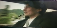 9-15/42-15TBSテレビドラマ 「悲しくてやりきれない」 山田太一作 高橋一郎演出 こまつ座の時代(アングラの帝王から新劇へ)_f0325673_11335784.jpg