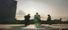 9-17/42-17TBSテレビドラマ 「悲しくてやりきれない」 山田太一作 高橋一郎演出 こまつ座の時代(アングラの帝王から新劇へ)_f0325673_11593705.jpg