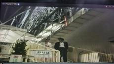 9-17/42-17TBSテレビドラマ 「悲しくてやりきれない」 山田太一作 高橋一郎演出 こまつ座の時代(アングラの帝王から新劇へ)_f0325673_12000382.jpg
