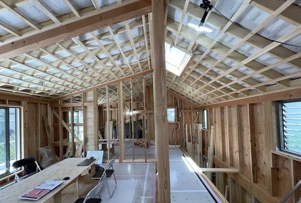 大きな屋根_d0123277_13541656.jpg