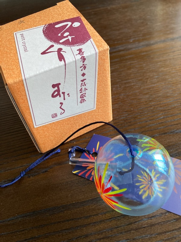 雨の日のお買い物_f0204295_13205963.jpg