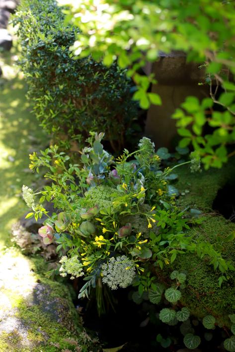 花と写真とテーブルと〜コラボイベントのお知らせ_b0208604_00041863.jpg