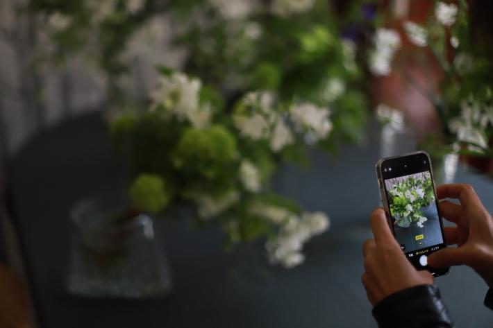 花と写真とテーブルと〜コラボイベントのお知らせ_b0208604_00045220.jpg