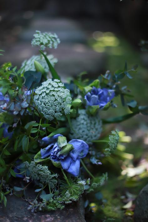 花と写真とテーブルと〜コラボイベントのお知らせ_b0208604_00092534.jpg