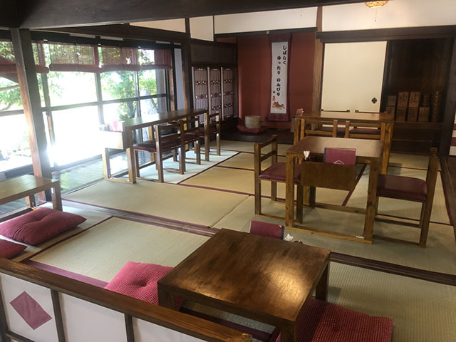 神崎郡福崎町|「蕎麦とさーもんと・・・有庵」さん 2021年6月3日オープン!_a0129705_06140792.jpg