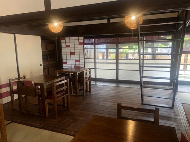 神崎郡福崎町|「蕎麦とさーもんと・・・有庵」さん 2021年6月3日オープン!_a0129705_06140820.jpg